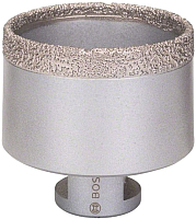 Коронка Bosch 2.608.587.131 -