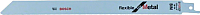 Набор пильных полотен Bosch 2.608.656.042 -