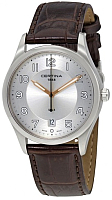 Часы наручные мужские Certina C022.410.16.030.01 -