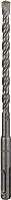 Бур Bosch 1.618.596.173 -