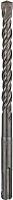 Бур Bosch 1.618.596.177 -