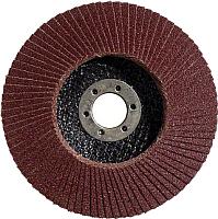 Шлифовальный круг Bosch 2.608.603.656 -