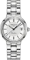 Часы наручные женские Certina C031.210.11.031.00 -