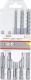 Набор буров Bosch 2.608.833.910 -