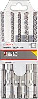 Набор буров Bosch 2.608.833.911 -