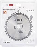 Пильный диск Bosch 2.608.644.374 -