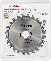 Пильный диск Bosch 2.608.644.376 -