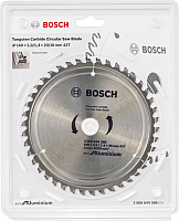 Пильный диск Bosch 2.608.644.388 -