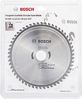 Пильный диск Bosch 2.608.644.389 -