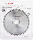 Диск пильный Bosch 2.608.644.389 -