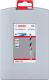 Набор сверл Bosch 2.608.577.351 -