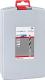 Набор сверл Bosch 2.608.577.352 -
