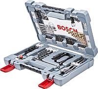 Набор оснастки Bosch 2.608.P00.234 -