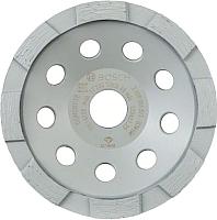 Отрезной диск алмазный Bosch 2.608.601.573 -