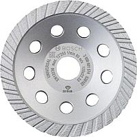 Отрезной диск алмазный Bosch 2.608.601.574 -