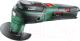 Многофункциональный инструмент Bosch UniversalMulti 12 (0.603.103.020) -