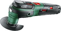 Многофункциональный инструмент Bosch UniversalMulti 12 (0.603.103.021) -