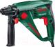 Перфоратор Bosch PBH 2000 RE (0.603.3A9.322) -