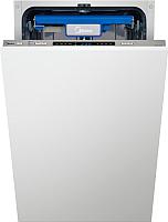 Посудомоечная машина Midea MID45S700 -