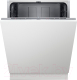 Посудомоечная машина Midea MID60S100 -