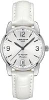 Часы наручные женские Certina C034.210.16.037.00 -