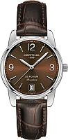 Часы наручные женские Certina C034.210.16.297.00 -