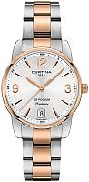 Часы наручные женские Certina C034.210.22.037.00 -
