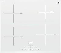 Индукционная варочная панель Bosch PUE652FB1E -