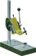 Стойка для электроинструмента Proxxon Micromot MB 200 / 28600 -