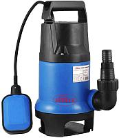 Фекальный насос Jemix GS-1100 -