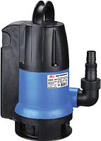 Фекальный насос Jemix GSMAX-550 -