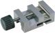 Тиски Proxxon PM 40 / 24260 -