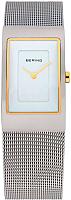 Часы наручные женские Bering 10222-010-S -
