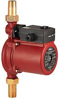 Установка повышения давления Jemix WP-20/12-50 Auto -