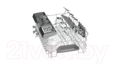 Посудомоечная машина Bosch SPV25CX03R