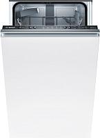 Посудомоечная машина Bosch SPV25DX00R -