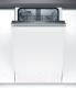 Посудомоечная машина Bosch SPV25DX20R -
