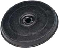 Угольный фильтр для вытяжки Faber CFR-01 112.0440.436 -