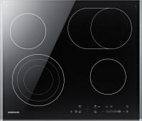 Электрическая варочная панель Samsung CTR264KC01/BWT -