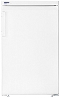 Холодильник без морозильника Liebherr T 1410 Comfort -