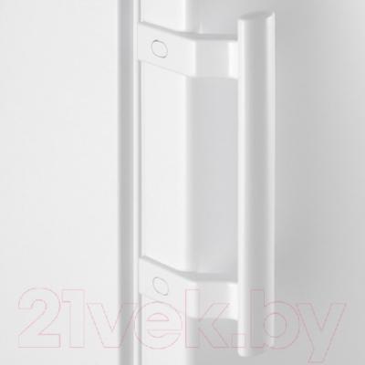 Холодильник без морозильника Liebherr T 1410 Comfort