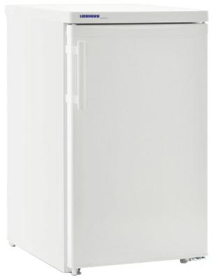 Холодильник без морозильника Liebherr T 1410 Comfort - общий вид