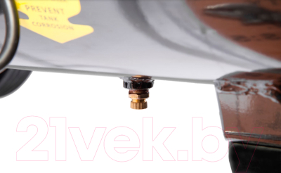 Воздушный компрессор Eland Wind 50-1CO