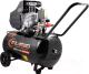 Воздушный компрессор Eland Wind 50-1CO -