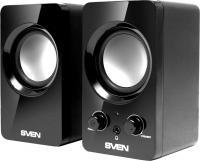 Мультимедиа акустика Sven 354 (черный) -
