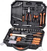 Универсальный набор инструментов Startul PRO-099 (99 предметов) -