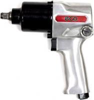 Пневмогайковерт Eco AIW-600 -