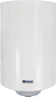 Накопительный водонагреватель Regent NTS 30V 1.5K (RE) Slim (3704040) -