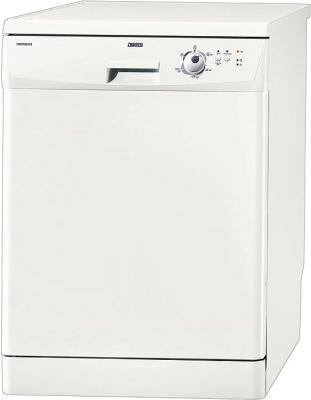 Посудомоечная машина Zanussi ZDF2010 - общий вид