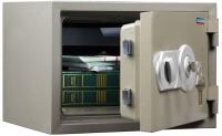 Офисный сейф Valberg FRS-30 KL -